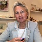 Friederike Garlichs